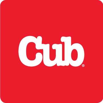 Cub New Rounded